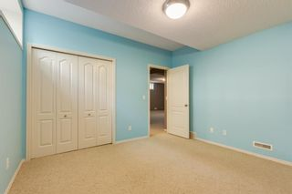 Photo 34: 124 Wentworth Lane SW in Calgary: West Springs Detached for sale : MLS®# A1146715