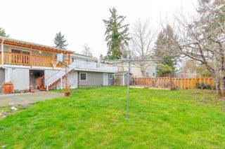 Photo 30: 3530 Falcon Dr in : Na Hammond Bay House for sale (Nanaimo)  : MLS®# 869369
