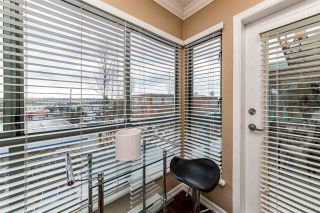 """Photo 11: P11 223 MOUNTAIN Highway in North Vancouver: Lynnmour Condo for sale in """"Mountain View Village"""" : MLS®# R2554173"""