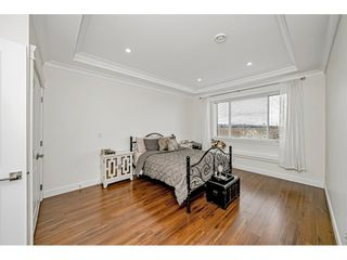 Photo 26: 3680 NO. 6 Road in Richmond: East Richmond House for sale : MLS®# R2556068