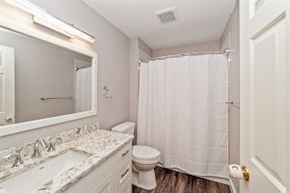 """Photo 11: 33553 KNIGHT Avenue in Mission: Mission BC House for sale in """"Hillside/Forbes"""" : MLS®# R2352196"""
