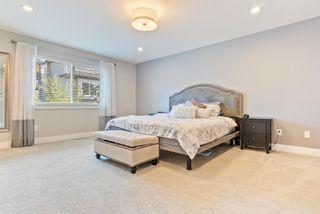 "Photo 21: 6070 145 Street in Surrey: Sullivan Station House for sale in ""HIGHLANDS AT SULLIVAN RIDGE"" : MLS®# R2624924"