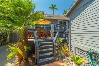 Photo 50: MISSION HILLS House for sale : 3 bedrooms : 3643 Kite St in San Diego