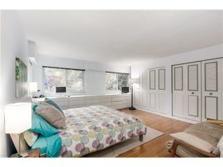 """Photo 10: 3982 W 33RD Avenue in Vancouver: Dunbar House for sale in """"Dunbar"""" (Vancouver West)  : MLS®# V1099859"""