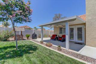 Photo 40: 9296 Stephanie Street in Riverside: Residential for sale (252 - Riverside)  : MLS®# IV21145661