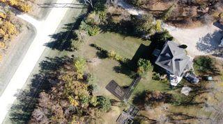 Photo 7: 6079 321 Highway East Road in Grosse Isle: RM of Rosser Residential for sale (R11)  : MLS®# 202124176