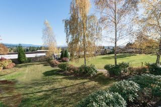 """Photo 20: 308 1438 PARKWAY Boulevard in Coquitlam: Westwood Plateau Condo for sale in """"MONTREAUX"""" : MLS®# R2030496"""