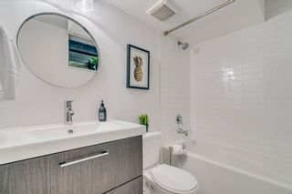 """Photo 21: 501 428 W 8TH Avenue in Vancouver: Mount Pleasant VW Condo for sale in """"XL LOFTS"""" (Vancouver West)  : MLS®# R2214757"""