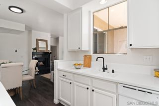Photo 12: MIRA MESA Condo for sale : 2 bedrooms : 8648 New Salem Street #19 in San Diego