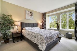 Photo 15: 82 2418 AVON Place in Port Coquitlam: Riverwood Townhouse for sale : MLS®# R2613796