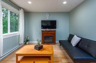 Photo 7: a 1585 Valley Cres in : CV Courtenay East Half Duplex for sale (Comox Valley)  : MLS®# 877219