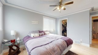 Photo 16: 13108 39 Street in Edmonton: Zone 35 House for sale : MLS®# E4236297