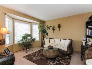 Photo 3: 118 MARTIN CROSSING Court NE in Calgary: Martindale House for sale : MLS®# C4050073