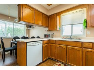 Photo 7: 32904 HARWOOD Place in Abbotsford: Central Abbotsford House for sale : MLS®# R2575680