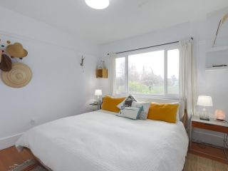 Photo 10: 2861 CAMBRIDGE Street in Vancouver: Hastings Sunrise House for sale (Vancouver East)  : MLS®# R2363287