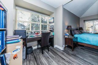 "Photo 9: 17 11757 236 Street in Maple Ridge: Cottonwood MR Townhouse for sale in ""GALIANO"" : MLS®# R2324411"