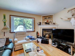 Photo 5: 2249 McIntosh Rd in : ML Shawnigan House for sale (Malahat & Area)  : MLS®# 881595