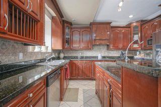 Photo 7: 12168 96A Avenue in Surrey: Cedar Hills House for sale (North Surrey)  : MLS®# R2358306