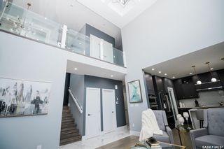 Photo 16: 103 Rochelle Bay in Saskatoon: Rosewood Residential for sale : MLS®# SK870015