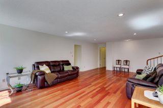 Photo 20: 48 MARLBORO Road in Edmonton: Zone 16 House for sale : MLS®# E4239727