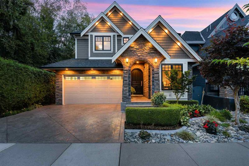 FEATURED LISTING: 17146 3A Avenue Surrey