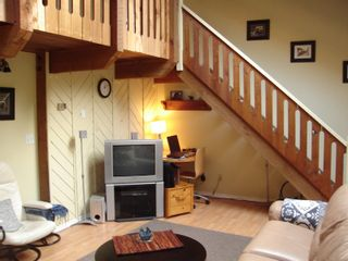 Photo 13: 693 SALSBURY ROAD in COURTENAY: Courtenay West Residential Detached for sale (Comox Valley)  : MLS®# 226738