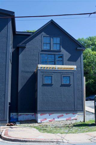 Photo 9: 182 Montague Street in Lunenburg: 405-Lunenburg County Commercial  (South Shore)  : MLS®# 202118687