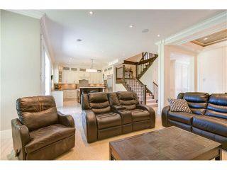 Photo 5: 5856 Cove Reach Rd in Delta: Neilsen Grove House for sale (Ladner)  : MLS®# V1100240