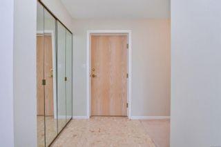 Photo 6: 420 188 DOUGLAS St in : Vi James Bay Condo for sale (Victoria)  : MLS®# 886690