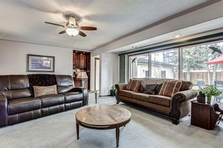 Photo 10: 6 Roseview Drive NW in Calgary: Rosemont Detached for sale : MLS®# A1138101