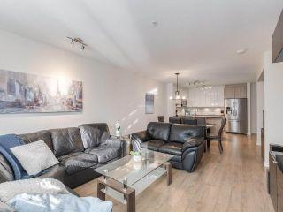 "Photo 10: 302 210 LEBLEU Street in Coquitlam: Maillardville Condo for sale in ""MACKIN PARK"" : MLS®# R2424153"
