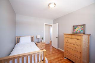 Photo 17: 862 Borebank Street in Winnipeg: River Heights Residential for sale (1D)  : MLS®# 1906422