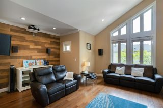 """Photo 8: 1238 RAVENSDALE Street in Coquitlam: Burke Mountain House for sale in """"RAVEN'S RIDGE"""" : MLS®# R2321356"""