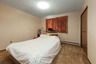 Photo 14: 7103 Bow Crescent NW in Calgary: Bowness Detached for sale : MLS®# A1123858