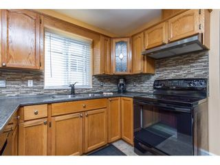 Photo 2: 3794 LATIMER Street in Abbotsford: Abbotsford East House for sale : MLS®# R2101817