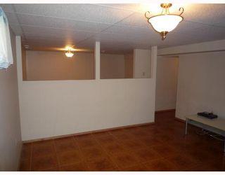 Photo 5: 112 LEON BELL Drive in WINNIPEG: Fort Garry / Whyte Ridge / St Norbert Residential for sale (South Winnipeg)  : MLS®# 2916039