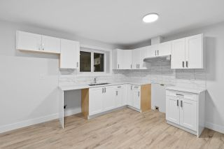 "Photo 32: 10525 MCVEETY Street in Maple Ridge: Albion House for sale in ""Kanaka Creek"" : MLS®# R2613602"