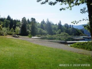 Photo 28: SL 58 BLACKWOOD HEIGHTS in LAKE COWICHAN: Z3 Lake Cowichan House for sale (Zone 3 - Duncan)  : MLS®# 405815