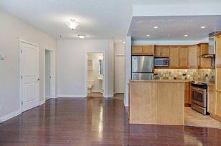 Photo 13: 201 532 5 Avenue NE in Calgary: Renfrew Condo for sale : MLS®# C4188987