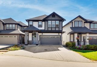 Main Photo: 11156 239A Street in Maple Ridge: Cottonwood MR House for sale : MLS®# R2618395