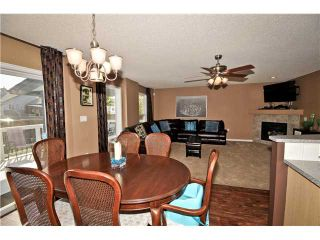 Photo 6: 141 Westcreek Close: Chestermere Residential Detached Single Family for sale : MLS®# C3636615