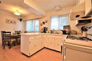 Photo 11: 650 CYPRESS Street in Coquitlam: Central Coquitlam House for sale : MLS®# R2619391
