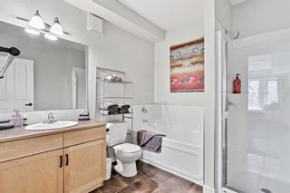 Photo 16: 321 101 Montane Road: Canmore Apartment for sale : MLS®# A1104032