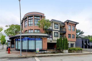 "Photo 20: 305 2664 KINGSWAY Avenue in Port Coquitlam: Central Pt Coquitlam Condo for sale in ""KINGSWAY GARDENS"" : MLS®# R2592381"