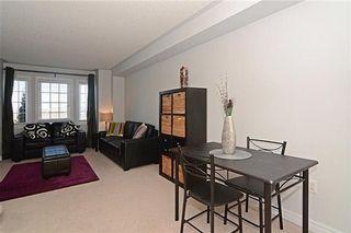 Photo 12: 2829 Bur Oak Avenue in Markham: Cornell House (3-Storey) for sale : MLS®# N3093430
