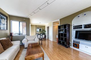 """Photo 9: 1201 701 W VICTORIA Park in North Vancouver: Central Lonsdale Condo for sale in """"Park Avenue Place"""" : MLS®# R2599644"""