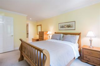 """Photo 11: 304 1125 GILFORD Street in Vancouver: West End VW Condo for sale in """"Gilford Court"""" (Vancouver West)  : MLS®# R2577976"""