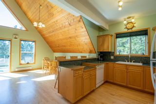 Photo 11: 3728 Rum Rd in : GI Pender Island House for sale (Gulf Islands)  : MLS®# 885824