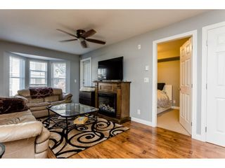 """Photo 10: 209 5474 198 Street in Langley: Langley City Condo for sale in """"Southbrook"""" : MLS®# R2193011"""