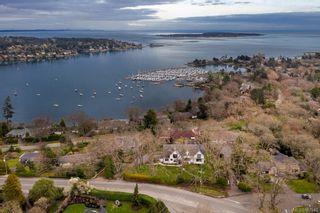 Photo 37: 3605 Cadboro Bay Rd in : OB Uplands House for sale (Oak Bay)  : MLS®# 887945